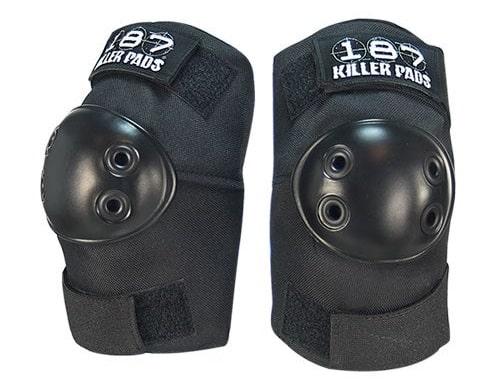 Налокотники 187 Killer Pads Elbow Pad