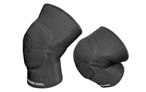 Защита коленей 187 Killer Pads Knee Gasket