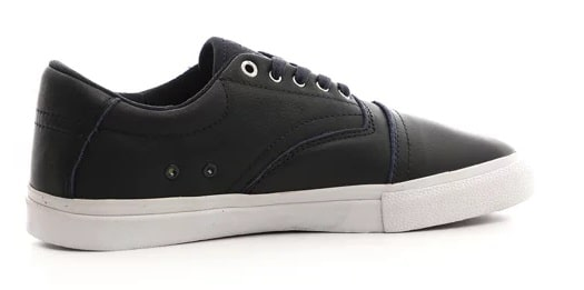 Обувь для скейтбординга Emerica The Provider G6 Plus